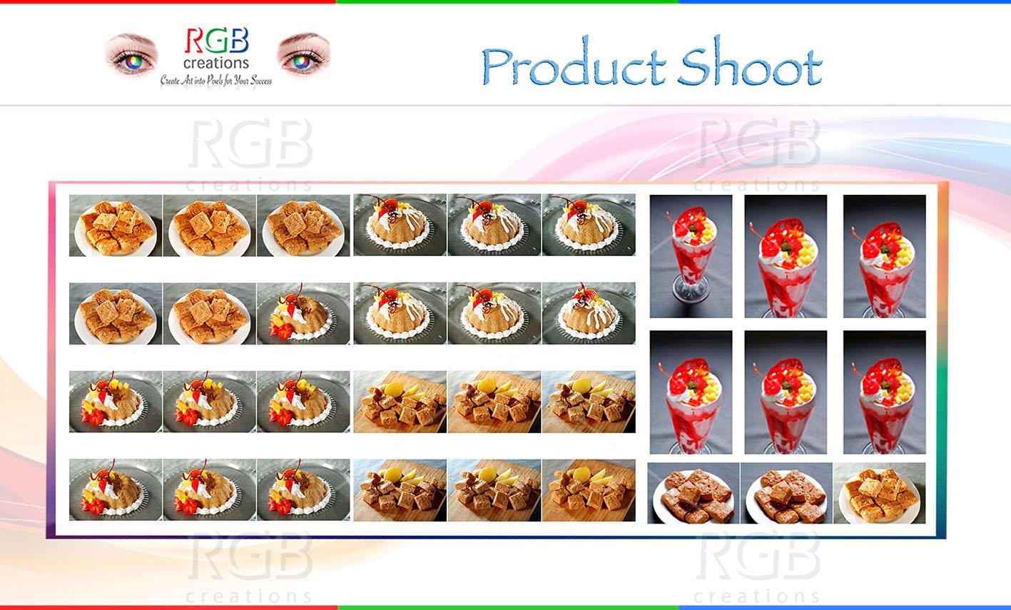 MilkMaid Product Shoot-2