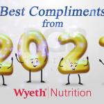 New Year Wish Video